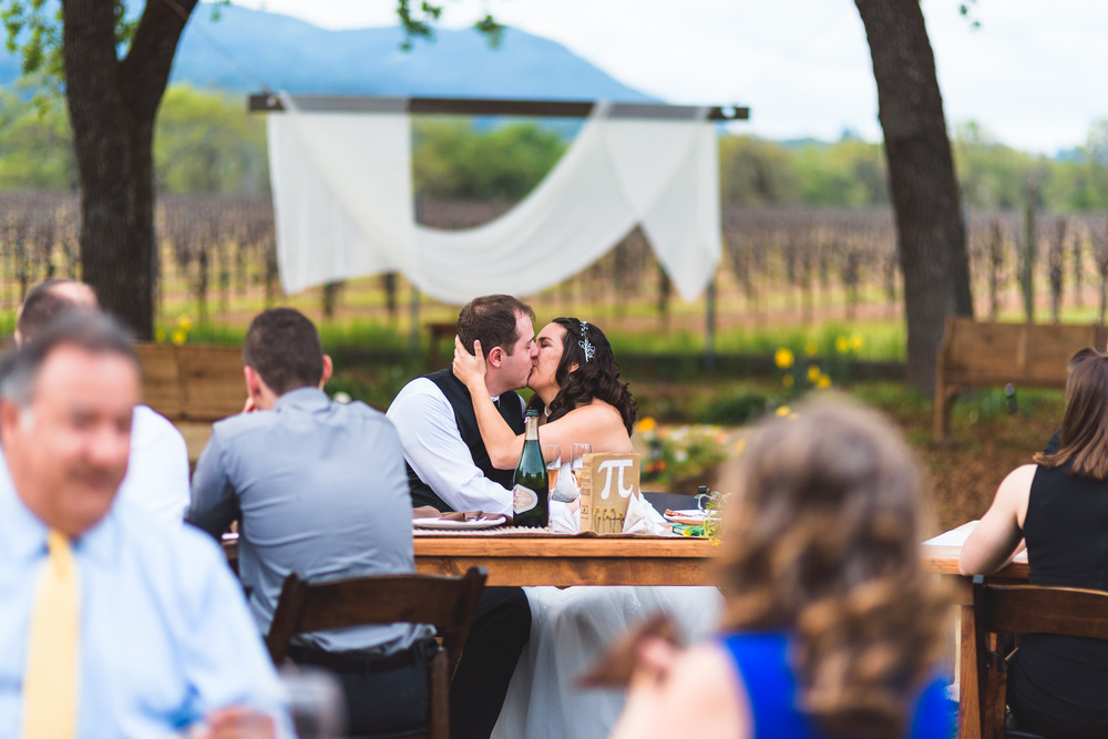 Sonoma_Backyard_Wedding-Chuck_Caroline-053.jpg