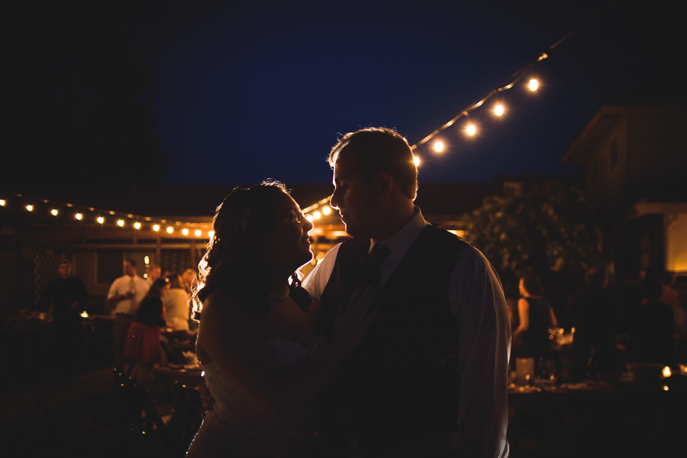 Sonoma_Backyard_Wedding-Chuck_Caroline-062.jpg