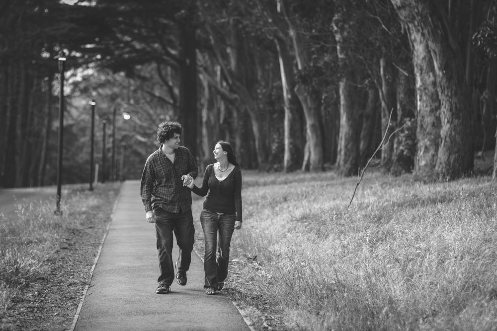 20150418_DanielleDave-Engagement-190_2048.jpg