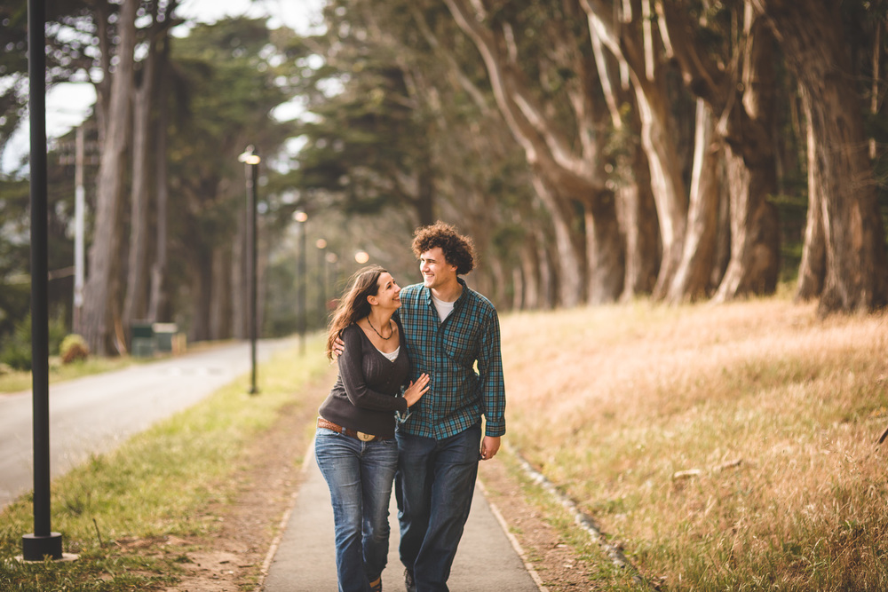 20150418_DanielleDave-Engagement-202_2048.jpg