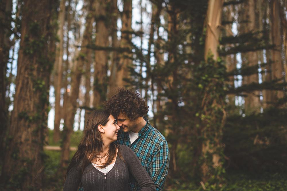 20150418_DanielleDave-Engagement-234_2048.jpg
