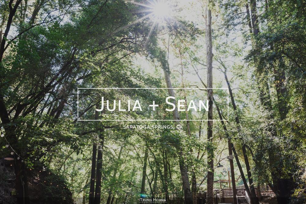 JuliaSeanBlog-001.jpg
