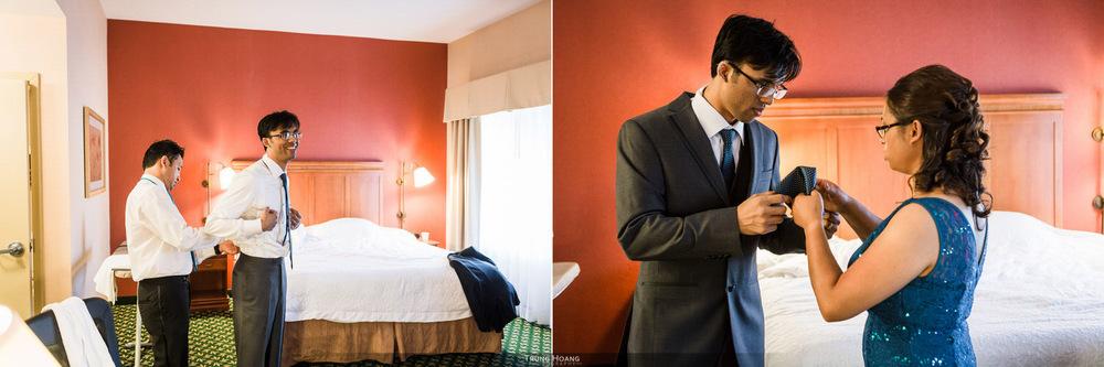 01-groom-getting-ready.jpg