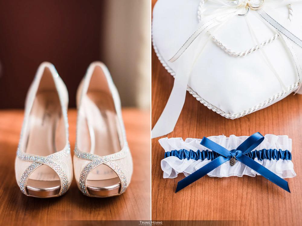 05-brides-shoes 11.56.07 PM.jpg