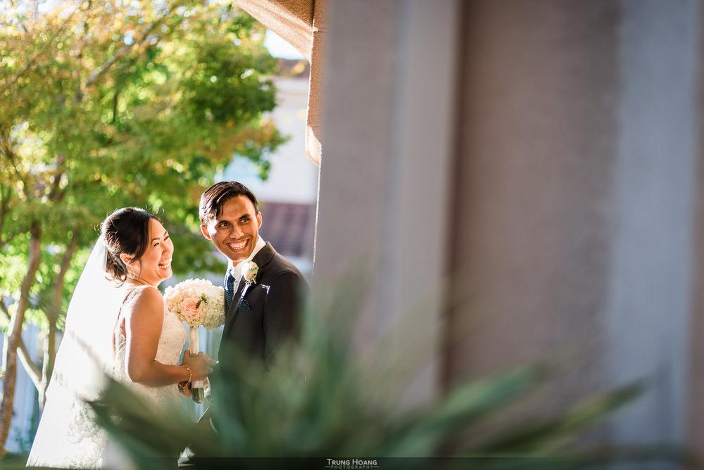 32-bride-and-groom-laughing.jpg