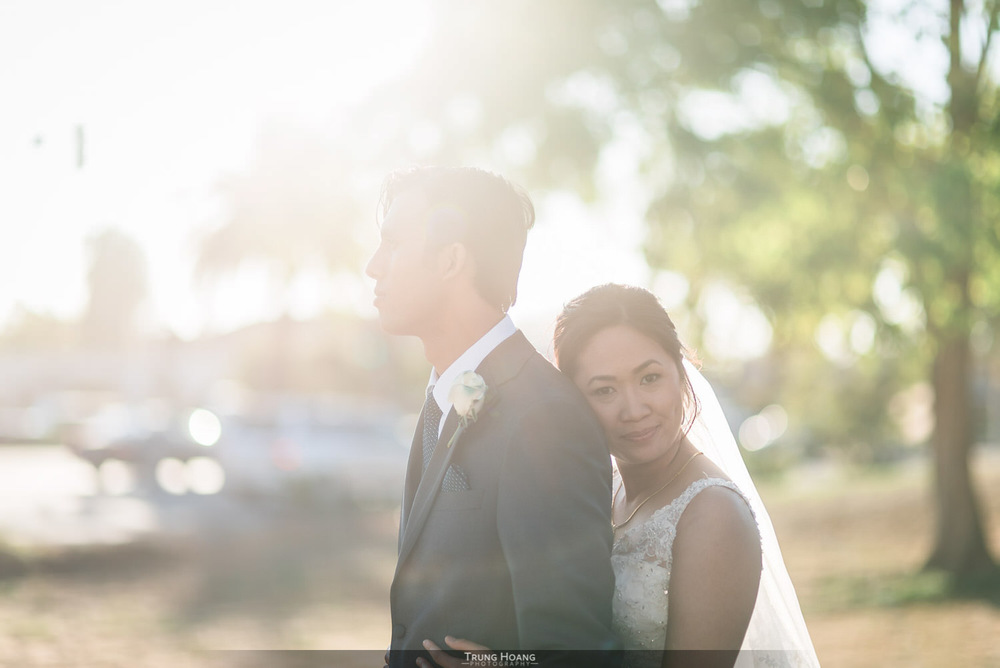 35-bride-and-groom-portrait.jpg