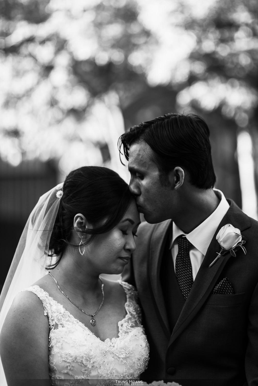 34-romantic-wedding-photography.jpg