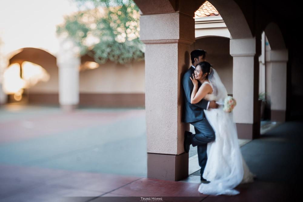 39-artistic-california-wedding-photographer.jpg