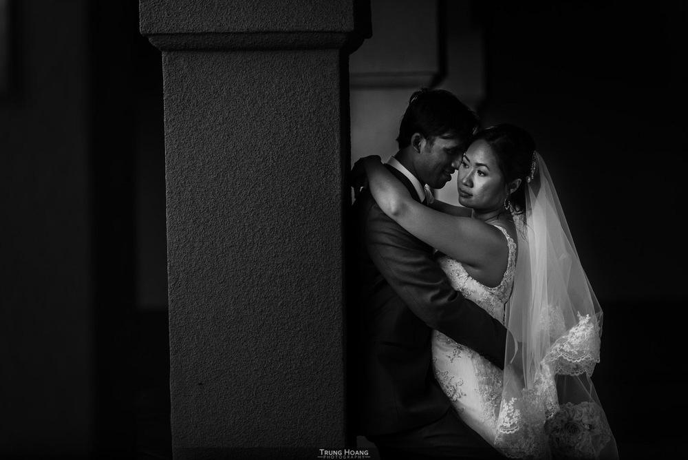 40-dramatic-wedding-portrait.jpg