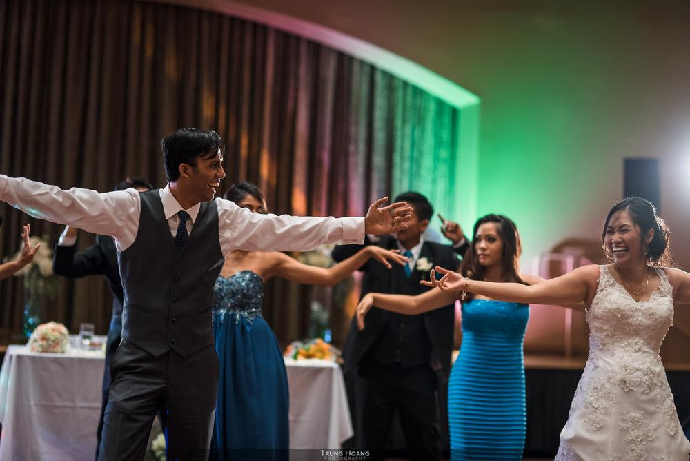 58-bride-and-groom-having-fun.jpg