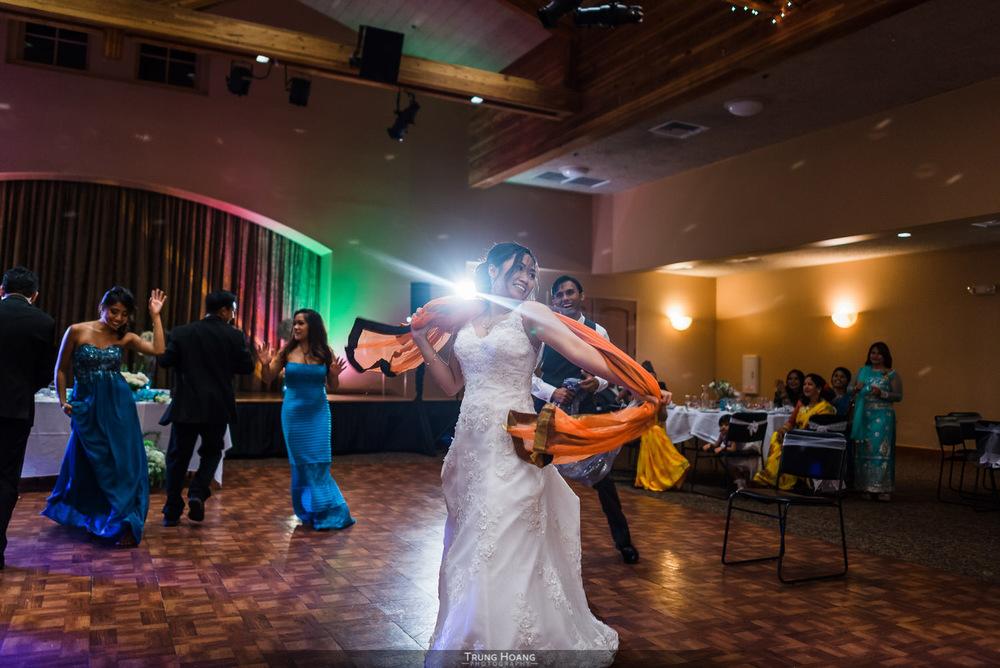 60-bride-having-fun.jpg