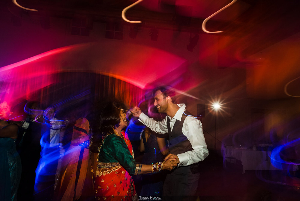 66-mother-and-son-dancing.jpg