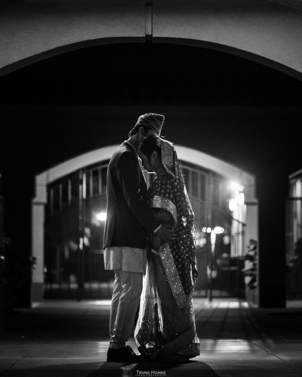 73a-romantic-night-time-portraits.jpg