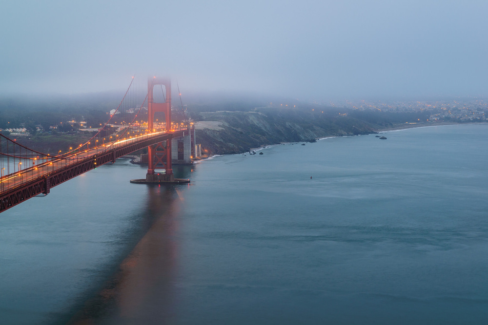 Golden Gate Bridge Foggy Morning Landscape.jpg