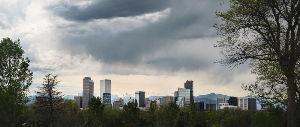 DenverSkyline-02.jpg