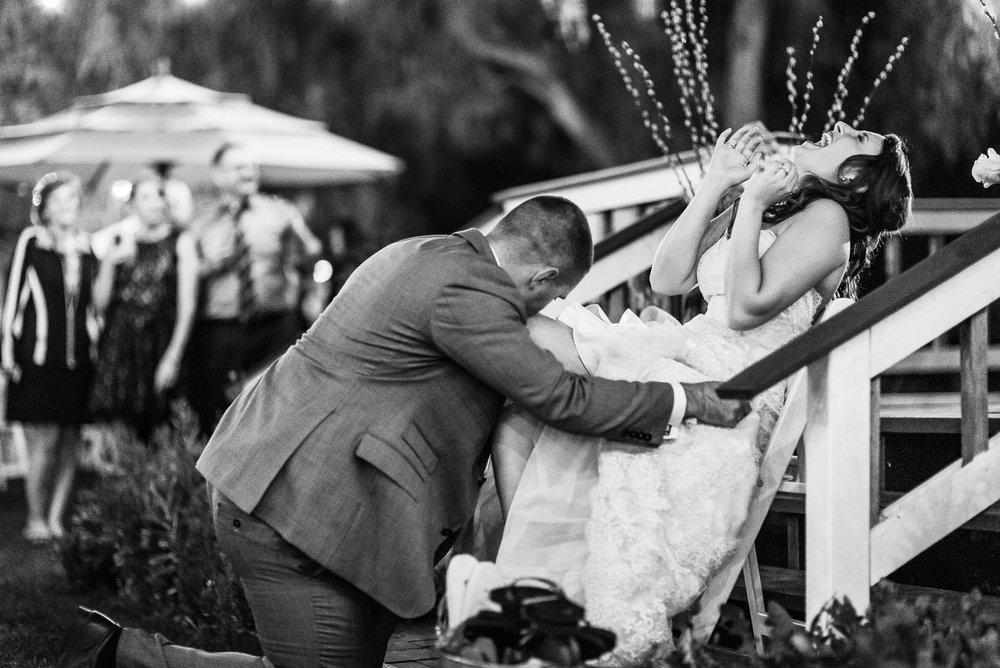 009_18_AlexJim-Wedding.JPG