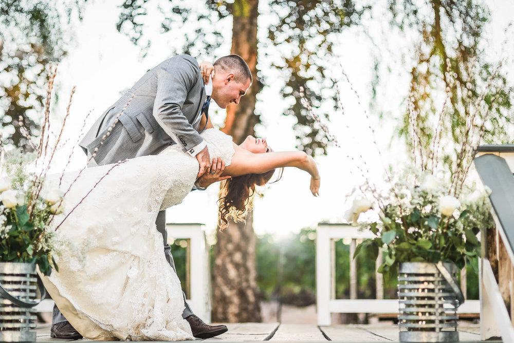 041_15_AlexJim-Wedding.JPG