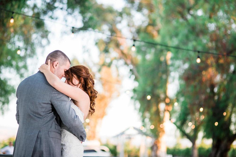 052_14_AlexJim-Wedding.JPG