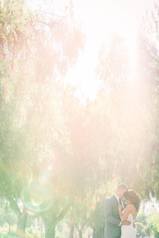 069_06_AlexJim-Wedding.JPG