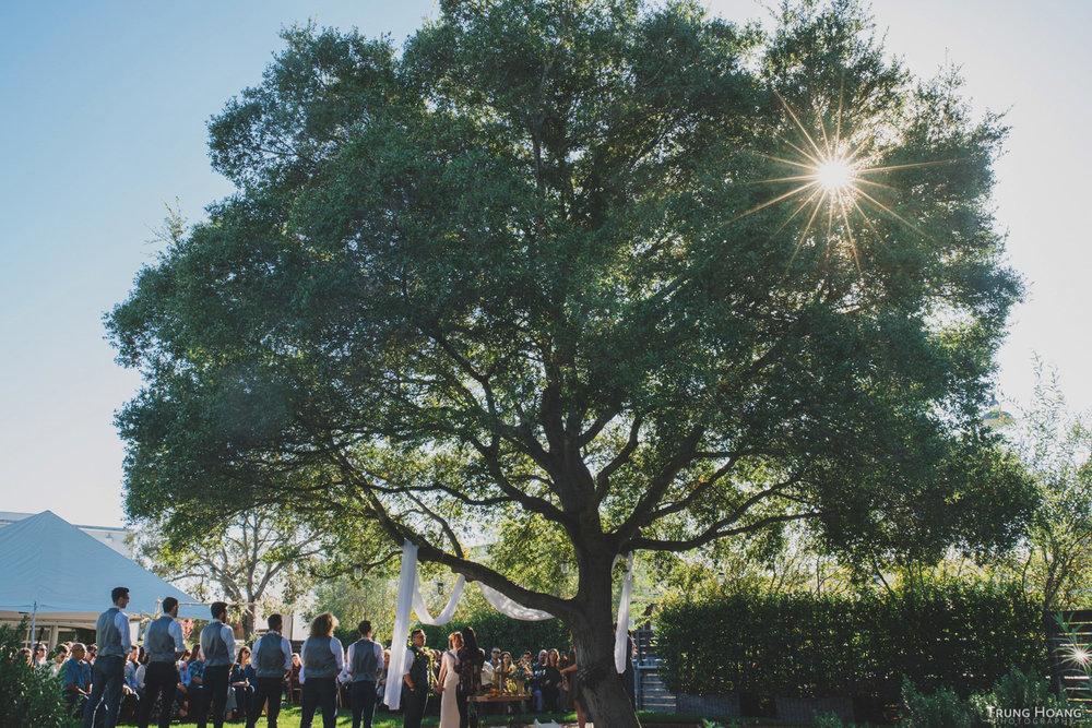 The Barlow Wedding Venue