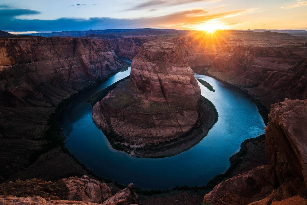 Arizona 2017 -