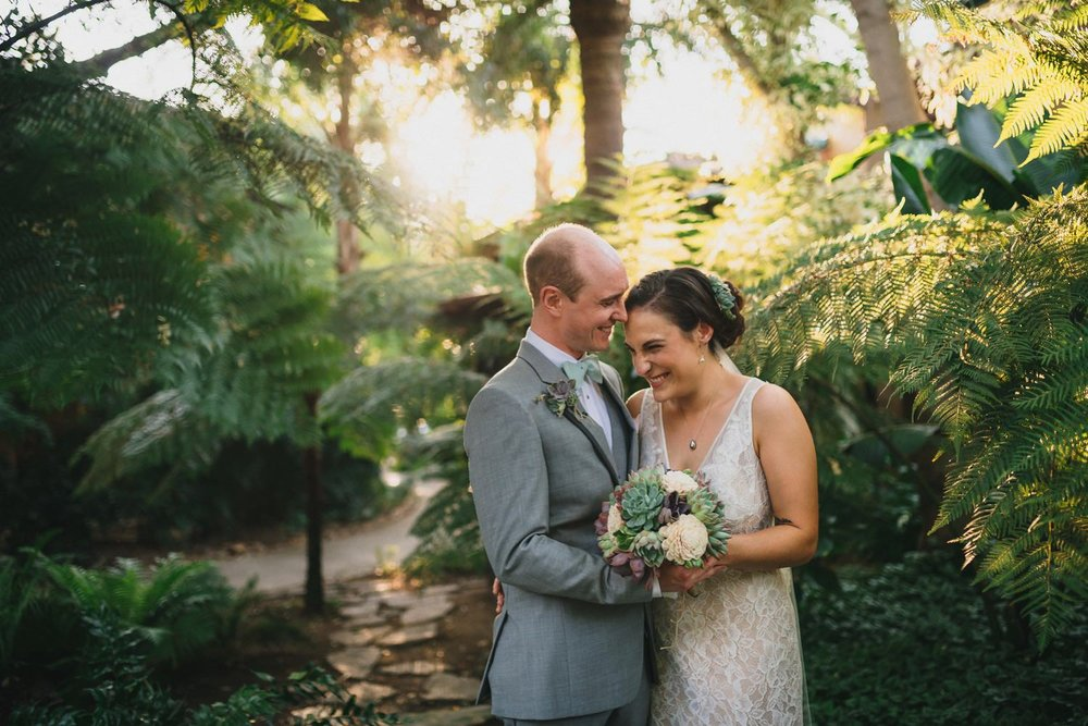 Wine & Roses Wedding Photographer