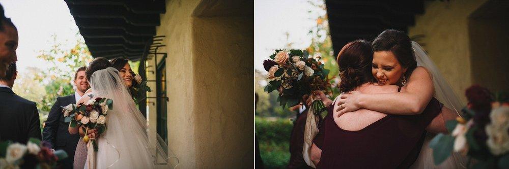 Photojournalistic Wedding Photographer - Bay Area