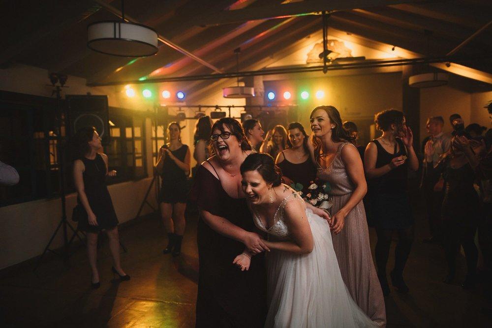 Real Wedding Photographers SF Bay Area