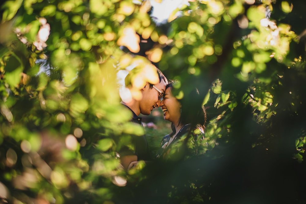 Best Bay Area Wedding Photographers