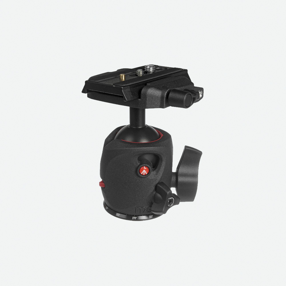 Manfrotto MH054M0-Q5 054