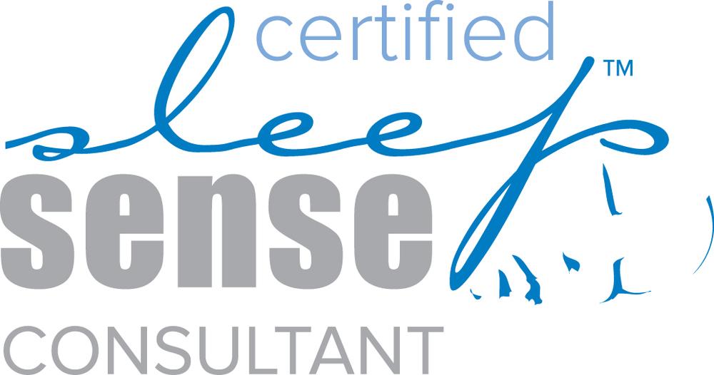 CertifiedSleepLogoBlueGrey2011.jpg