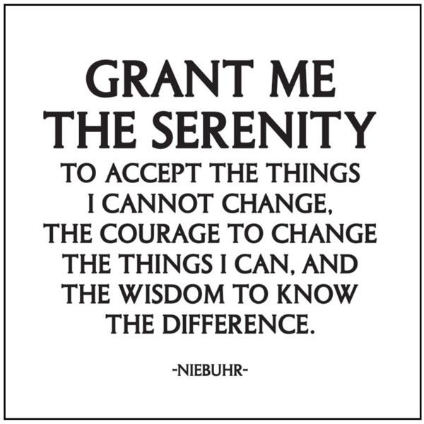 Serenity-Card01.jpg