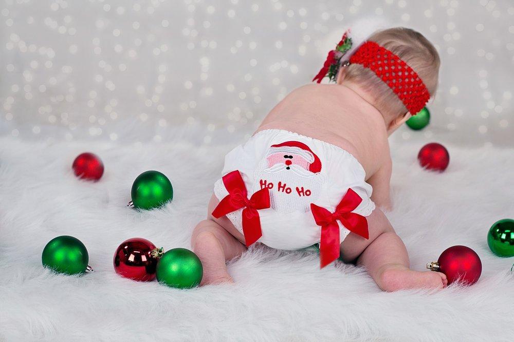 christmas-2934646_1920.jpg