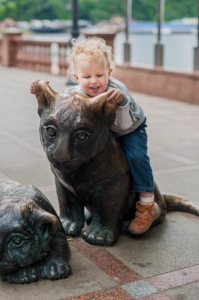 Tiger_Cub.jpg