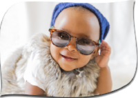 stylish baby.png
