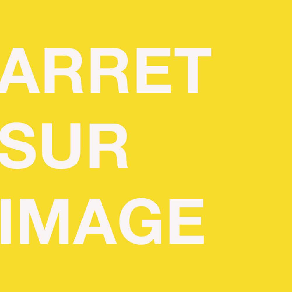arret-sur-image2.jpg