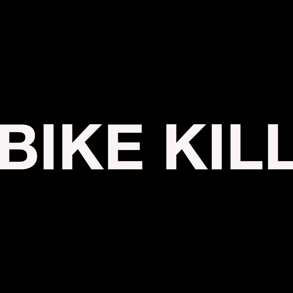 bike-txt3.jpg