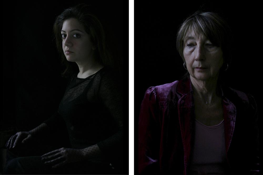 Portraits-Glassberg018.JPG