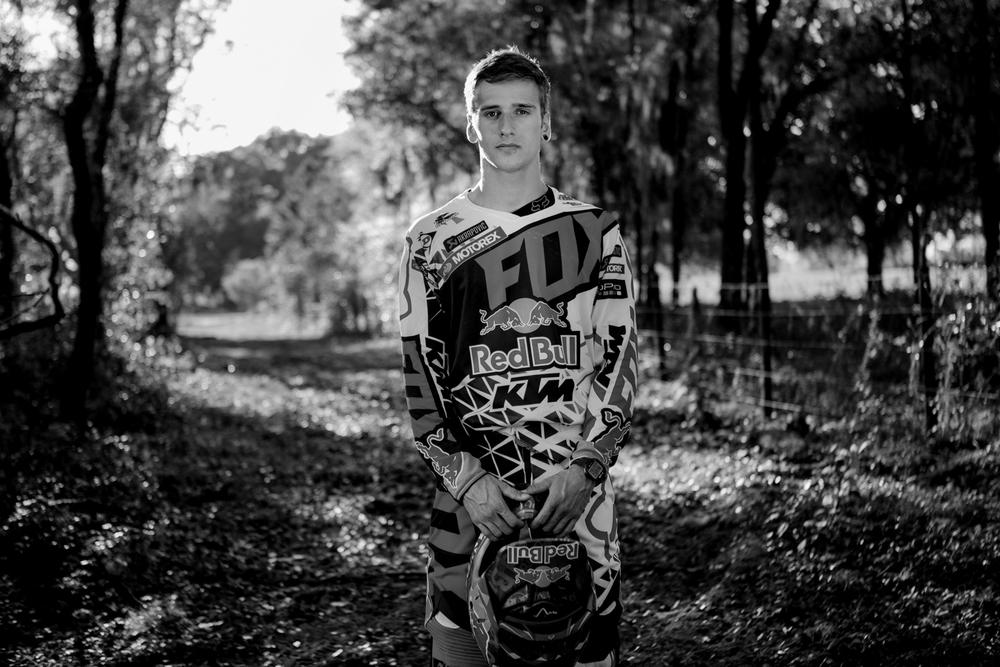 julie-roczen018.jpg