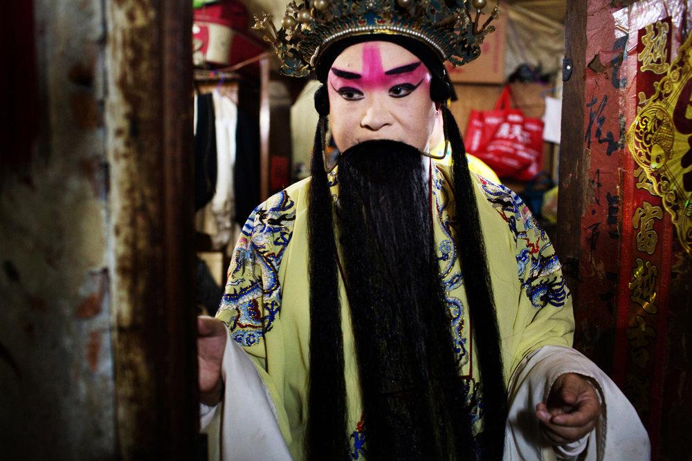 shanghai-Opera012.JPG