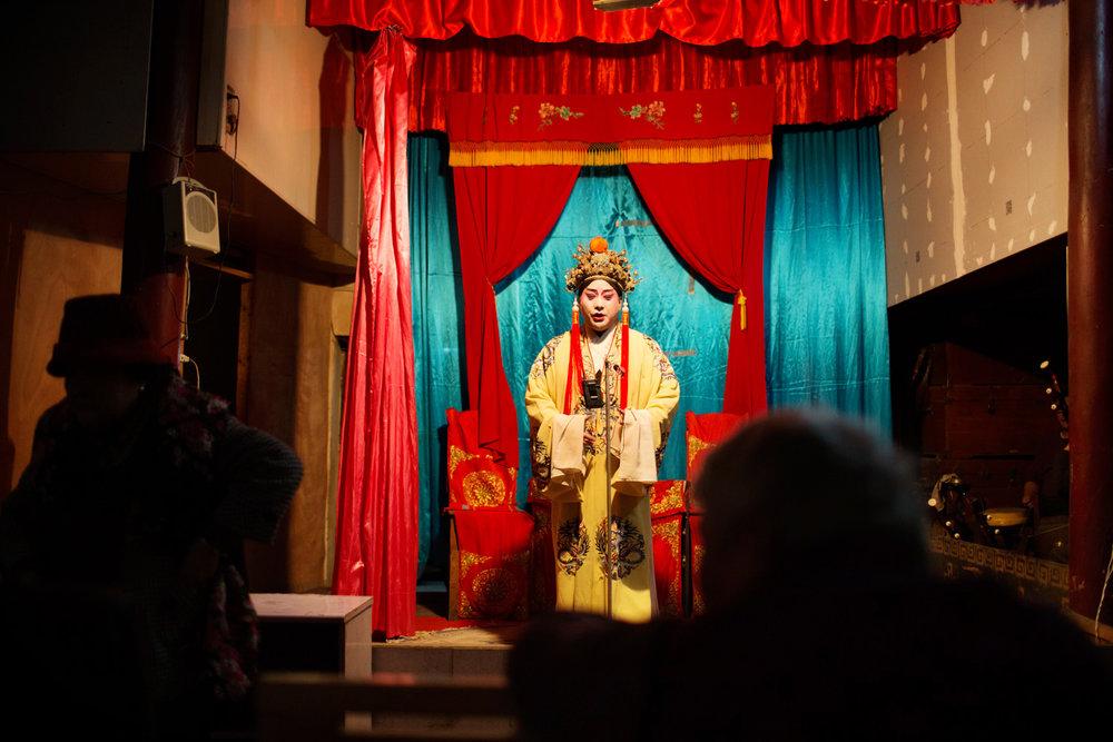shanghai-Opera018.JPG