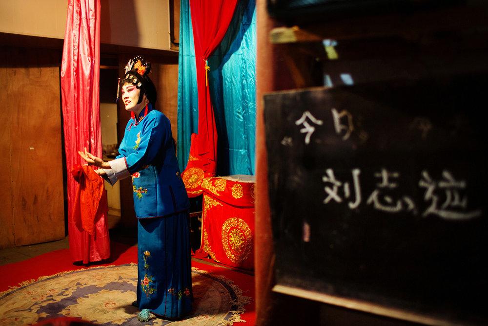 shanghai-Opera020.JPG