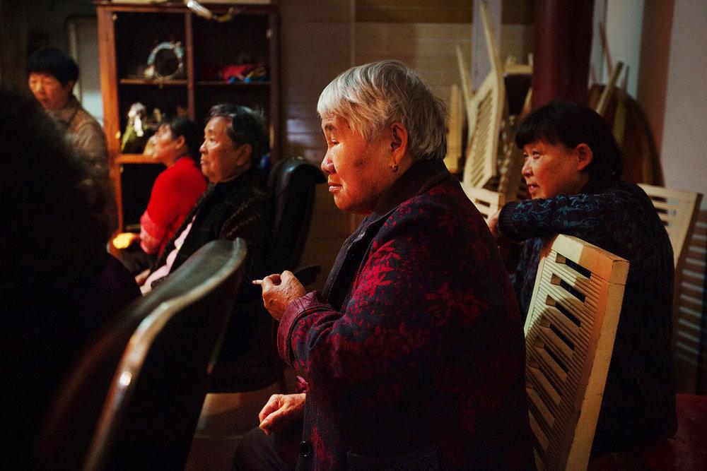 shanghai-Opera022.JPG