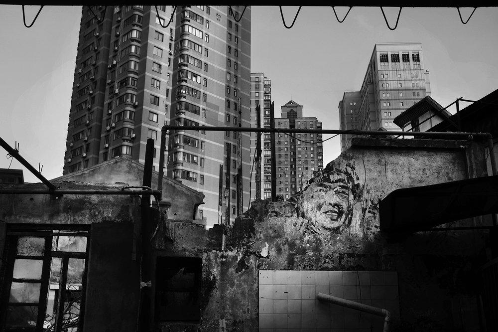 Shanghai-street001.jpg