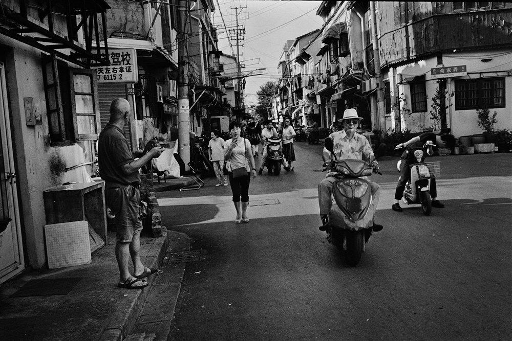 Shanghai-street006.jpg