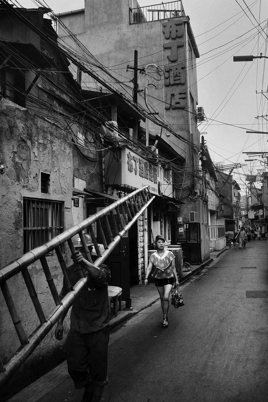 Shanghai-street021.jpg
