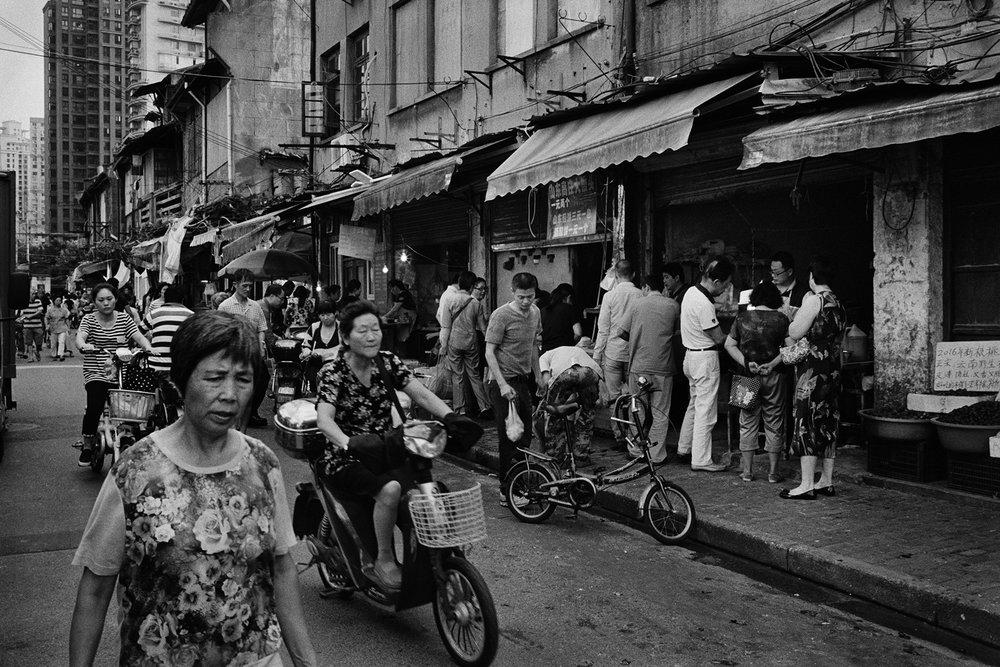 Shanghai-street024.jpg