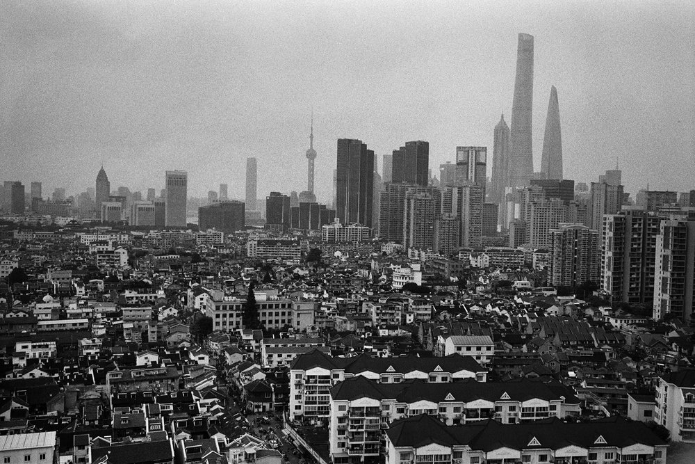 Shanghai-street032.jpg