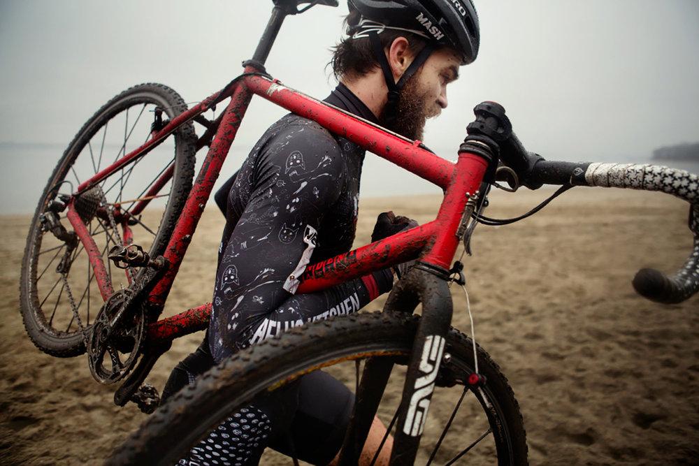 Cyclocross_folio002.jpg