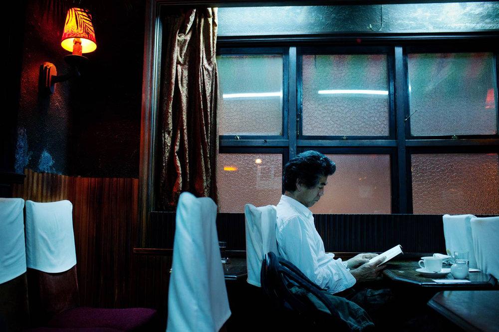 travel-moods022.JPG